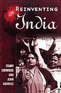 Reinventing India: Liberalization, Hindu Nationalism and Popular Democracy