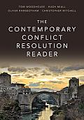 Contemporary Conflict Resolution Reader