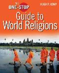 The One-Stop Guide to World Religions (One-Stop)