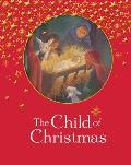 Child of Christmas