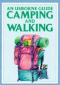 Camping & Walking