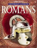 Romans Usborne Illustrated World History