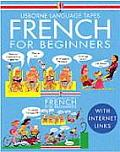 French for Beginners