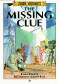 Missing Clue