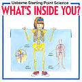 What's Inside You (Starting Point Science)