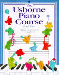 Piano Course Book Two