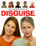 The Usborne Book of Disguise