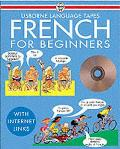 French for Beginners Languages for Beginners