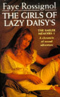 Girls Of Lazy Daisys