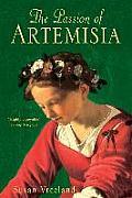 Passion Of Artemisia