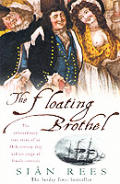 Floating Brothel The Extraordinary True