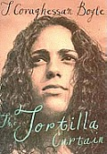Tortilla Curtain - Signed Edition