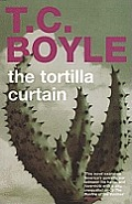 Tortilla Curtain Uk Edition