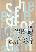 Selected Stories Of Mavis Gallant