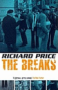 Breaks Uk Edition