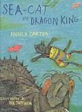 Sea Cat & Dragon King