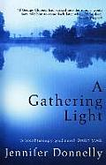 Northern Light As Gathering Light Uk Edition