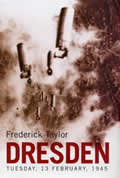Dresden Tuesday 13 February 1945