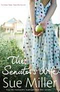 Senators Wife