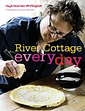 River Cottage Every Day UK Edition