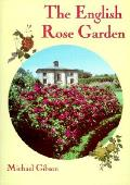 The English Rose Garden Cover