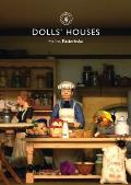 Shire Library #217: Dolls' Houses