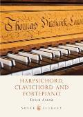 Fortepiano History | RM.
