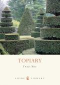 Shire Library #580: Topiary