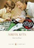 Shire Library #598: Airfix Kits