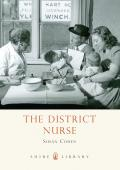 Shire Library #609: The District Nurse