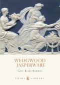 Wedgwood Jasperware (Shire Library)
