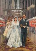 Royal Weddings (Shire Library)