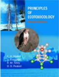 Principles Of Ecotoxicology 2nd Edition
