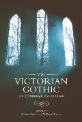 The Victorian Gothic: An Edinburgh Companion