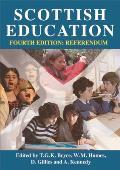 Scottish Education: Referendum