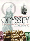 Complete Odyssey
