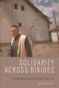 Solidarity Across Divides: Promoting the Moral Point of View
