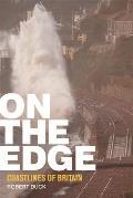 On the Edge: Coastlines of Britain