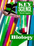 Key Science: Biology