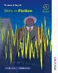 Nelson Thornes Framework English Skills in Fiction 2
