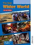 The New Wider World - Teacher's Resource Guide - Second Edition