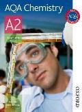 Aqa Chemistry A2