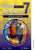 New National Framework Mathematics 7 Core Workbook