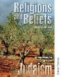 Religions and Beliefs: Judaism