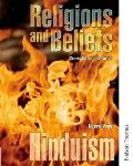 Religions and Beliefs: Hinduism