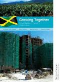 Social Studies for Grade 9, Growing Together - Student's Book