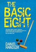 Basic Eight UK