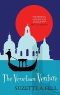 Venetian Venture