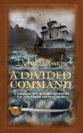 Divided Command The John Pearce Naval Series