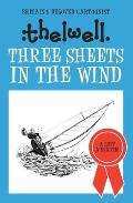 Three Sheets in the Wind